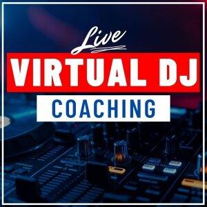 Virtual DJ Personal Coaching