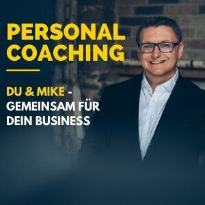 www.djmikehoffmann.de: Personal Coaching