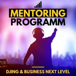 www.djmikehoffmann.de: Mentoring Programm