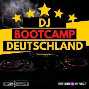www.djmikehoffmann.de: DJ Bootcamp Deutschland