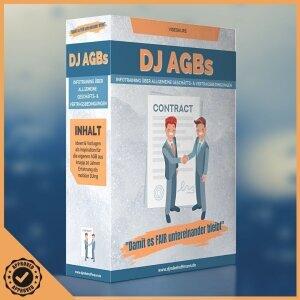 DJ AGBs